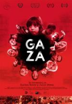 Gaza (C)