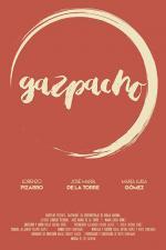 Gazpacho (C)