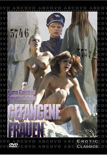 prostitutas encarceladas contactos con prostitutas en sevilla