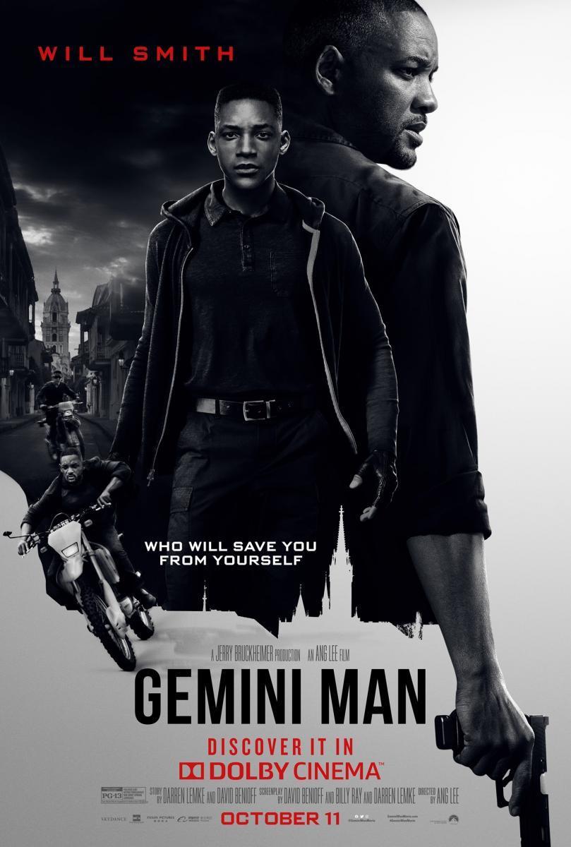 Grandes Fracasos del Cine - Página 5 Gemini_man-277774546-large