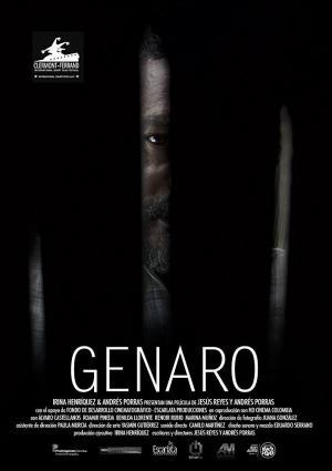 Genaro (C)