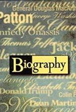 Gene Tierney: A Shattered Portrait