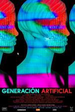 Generación artificial