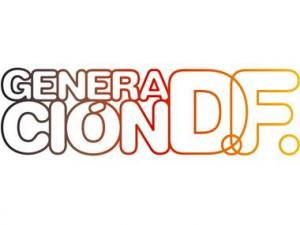 Generación dF (después de Franco) (Serie de TV)