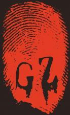 Generación Z (Serie de TV)