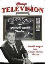 General Electric Theater (Serie de TV)