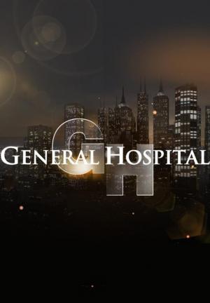 Hospital General (Serie de TV)