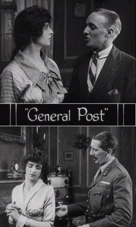 General Post