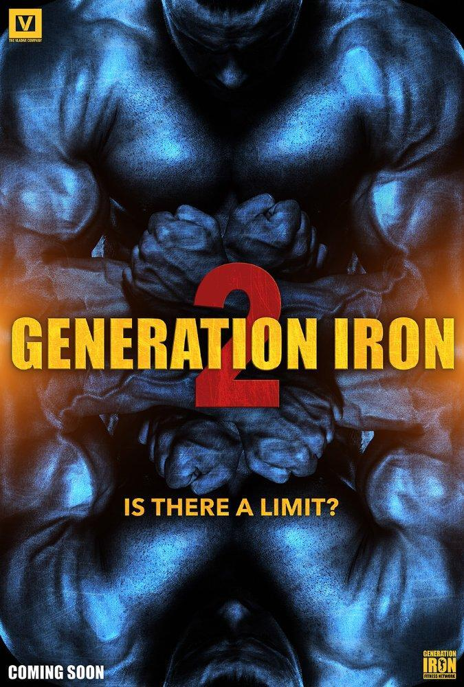 Generation Iron 2 Generation_iron_2-433727102-large
