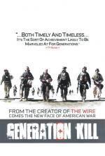 Generation Kill (TV)