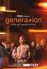 Generation (Serie de TV)