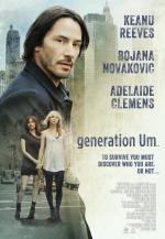 Generación perdida