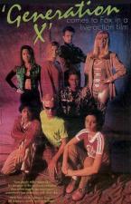 Generación X (TV)