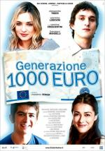 The 1000-Euro Generation