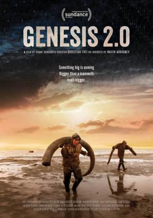 Enigmas del universo: Genesis 2.0