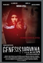 Génesis Nirvana