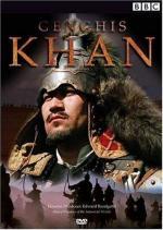 Genghis Khan (TV)
