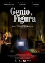 Genio y figura (C)