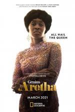 Genius: Aretha (Miniserie de TV)