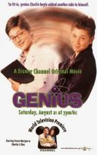 Genius (TV)