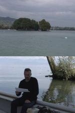 Gens du lac (C)