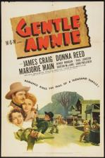 Gentle Annie