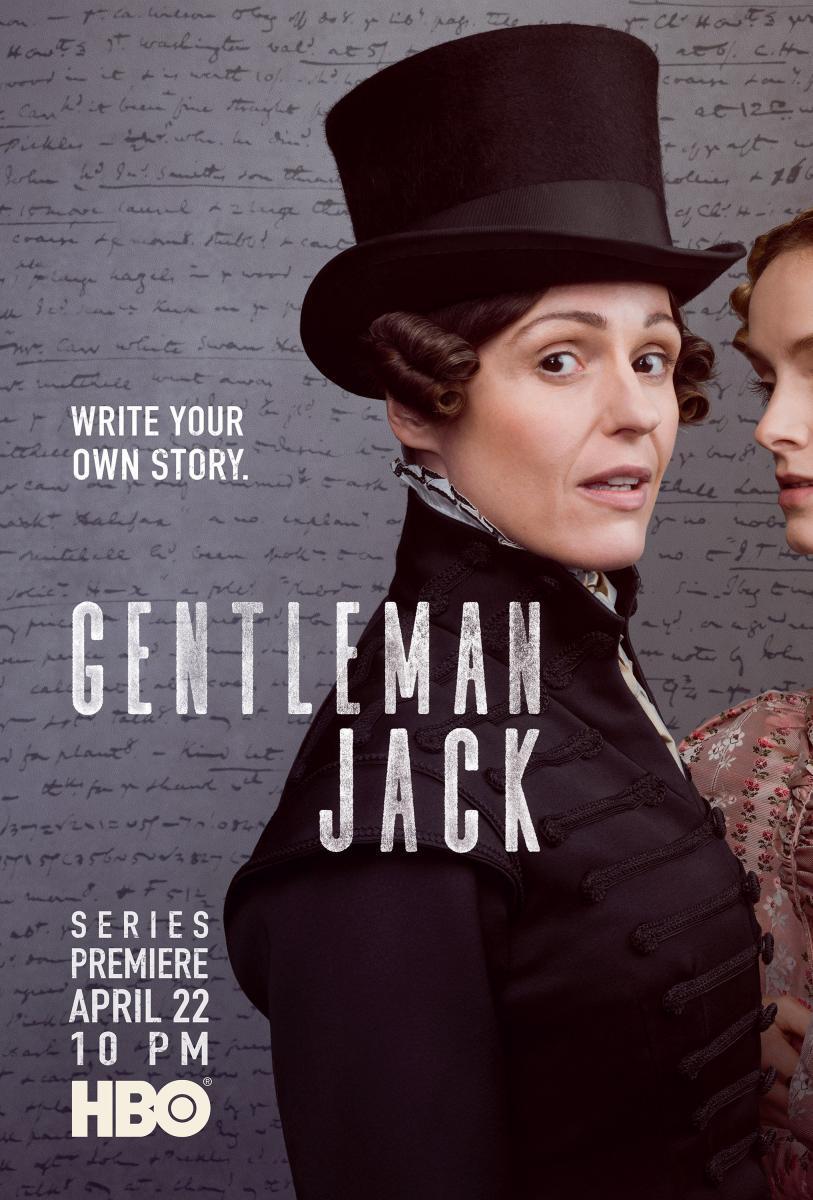 Series series series  (Las votaciones de la liga en el primer post) - Página 9 Gentleman_jack_tv_series-508338153-large
