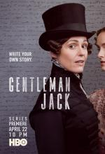 Gentleman Jack (TV Series)