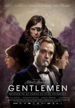 Gentlemen
