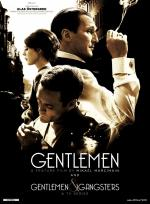 Gentlemen & Gangsters (TV Miniseries)