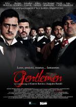 Gentlemen (C)