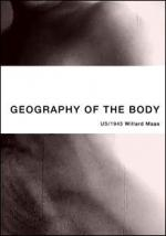 Geography of the Body (C)