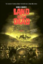 Tierra de los muertos