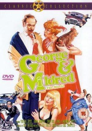 George y Mildred, la película