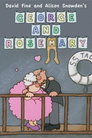George and Rosemary (C)