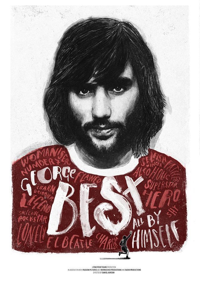 Documentales - Página 32 George_best_all_by_himself-703321634-large