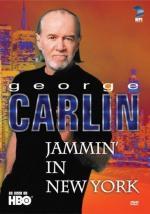 George Carlin: Jammin' in New York (TV)