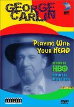George Carlin: Playin' with Your Head (TV)
