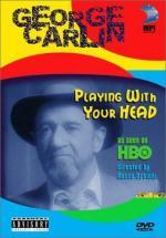 George Carlin: Playin' with Your Head (TV)