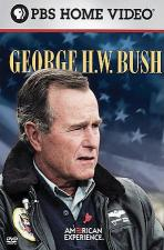 George H. W. Bush (American Experience)