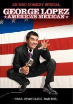 George Lopez: America's Mexican (TV)