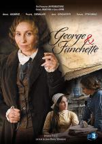 George Sand y Fanchette