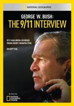 George W. Bush: The 9/11 Interview (TV)