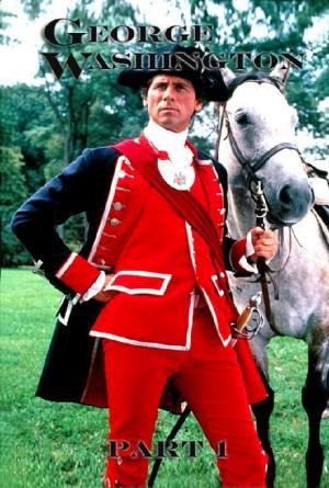 George Washington (Miniserie de TV)