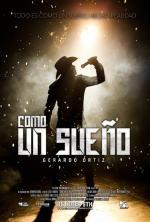 Gerardo Ortíz: Como un sueño