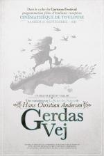 Gerdas vej (C)
