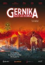Gernika bajo las bombas (TV)