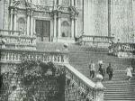 Gerona, la Venecia española (C)