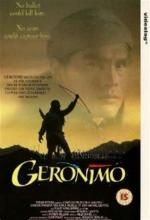 Geronimo (TV)