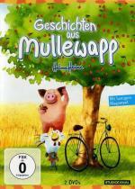 Geschichten aus Mullewapp (Serie de TV)